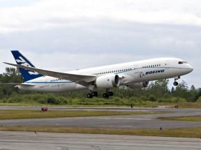 air-journal_Boeing-787-GEnx-1B