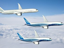 air-journal_Boeing 787 famille