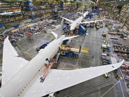 air-journal_Boeing-787-usineWA Oct. 2012