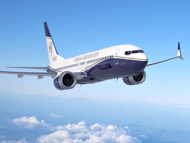 air-journal_Boeing-BBJ-MAX