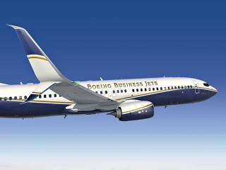 air-journal_Boeing BBJ Split Scimitar