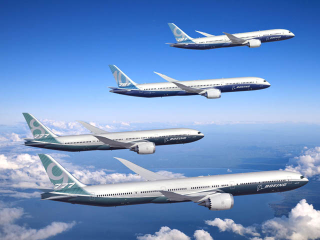 air-journal_Boeing-famille-777X-787