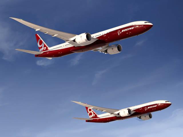 air-journal_Boeing-famille-777X