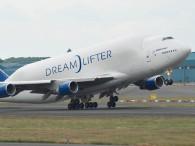 air-journal_Boeing_747-400LCF_Dreamlifter©Scott Wright