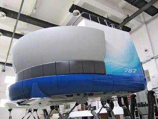 air-journal_Boeing_787_flight_simulator