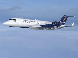 air-journal_Boliviana de Aviacion CRJ200