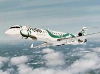 air-journal_Bombardier CRJ900