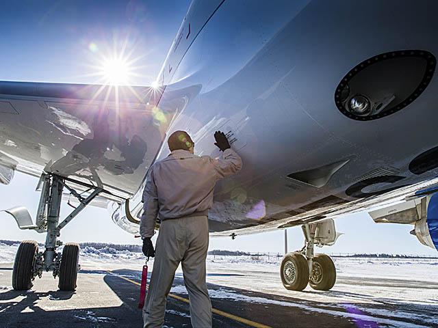 air-journal_Bombardier CS300 1er vol_3