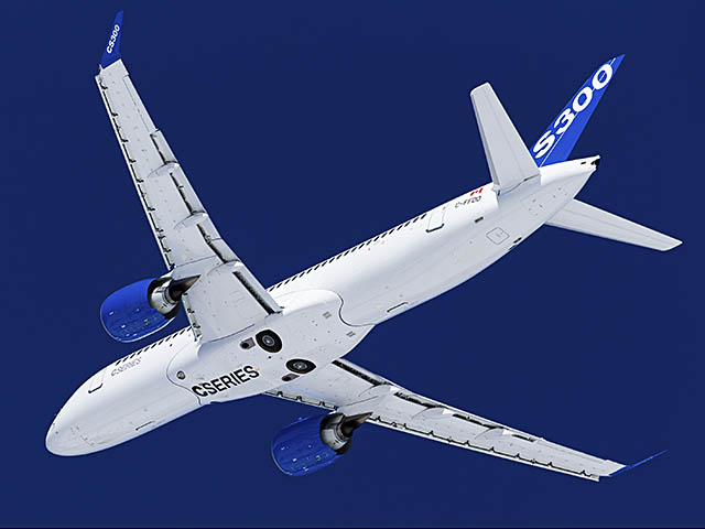 air-journal_Bombardier CS300 1er vol_4