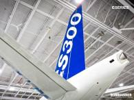 air-journal_Bombardier CSeries CS300-ftv7-usine