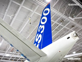 air-journal_Bombardier CSeries CS300-ftv7-usine