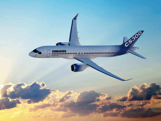 air-journal_Bombardier CS300