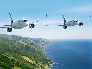 air-journal_Bombardier CSeries CS100 CS300