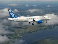 air-journal_Bombardier CSeries FTV1 vol