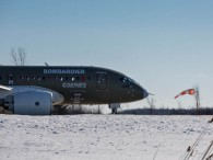 air-journal_Bombardier CSeries FTV2 cold2