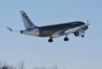 air-journal_Bombardier CSeries FTV3 2