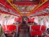 air-journal_Bombardier CSeries haute temperature FTV2