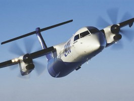 air-journal_Bombardier Q400 90 places