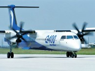 air-journal_Bombardier Q400 NextGen