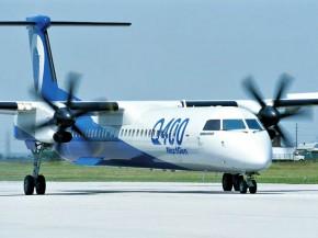 air-journal_Bombardier Q400 NextGen