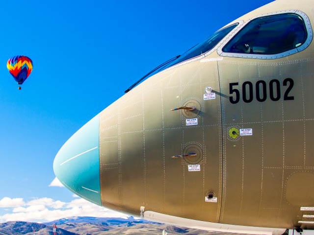 air-journal_Bombardier_CS100 FTV2_Colorado