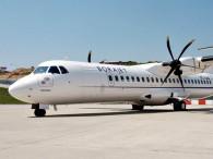 air-journal_Borajet 72-500