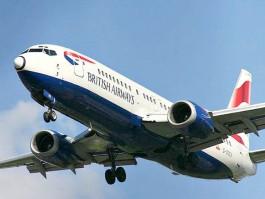 air-journal_British Airways-737-400
