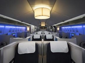 air-journal_British Airways 747 Affaires