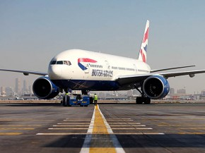 air-journal_British Airways 777-200ER