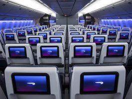 acheter en ligne 1e001 d23ae British Airways étend le tarif sans bagage sur le long ...