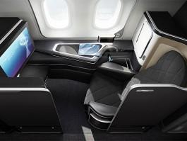 air-journal_British Airways 787-9 Premiere