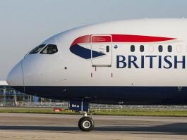 air-journal_British Airways 787-9 nez