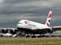 air-journal_British-Airways-A380-touchdown