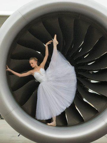 air-journal_british-airways-bolchoi-ballet