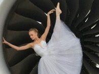 air-journal_british-airways-bolchoi-ballet-close