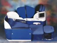 air-journal_British Airways Club World 1