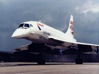 air-journal_British Airways Concorde Chatham livery