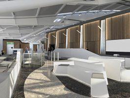 air-journal_British-Airways-First-Wing-salon-Heathrow-2