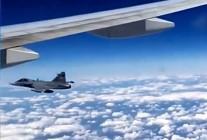 air-journal_British Airways Gripen Hongrie