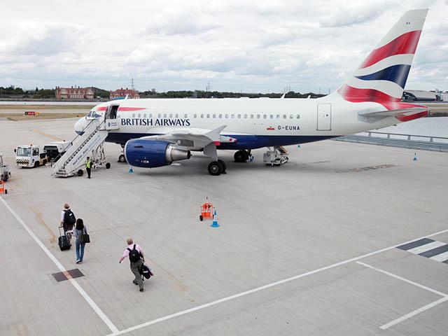 air-journal_British Airways Londres-City A318 (1)