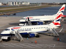 air-journal_British Airways Londres-City A318 (2)