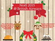 air-journal_British Airways Noel 2015a