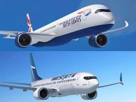 air-journal_British-Airways-WestJet