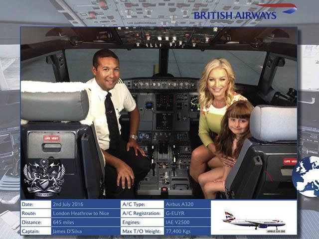air-journal_British-Airways-cockpit-photo