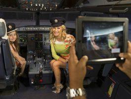 air-journal_British-Airways-cockpit-photo2