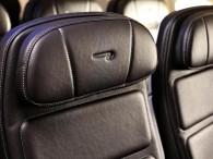 air-journal_British Airways new seat 1