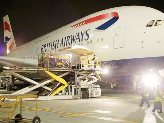 air-journal_British Airways rhino A380
