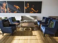 air-journal_British Airways salon Heathrow First1