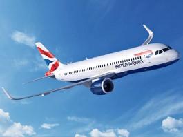 air-journal_British_Airways A320neo_PW