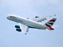 air-journal_British_Airways_A380 Bourget